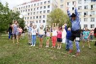 """Благотворительная акция """"Театрального дворика"""", Фото: 8"""