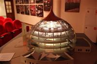 Проект тульского музея оружия будут дорабатывать, Фото: 3