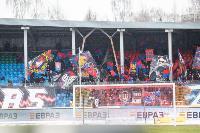 Арсенал - ЦСКА, Фото: 48