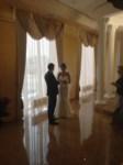 Свадьба Галины Ратниковой, Фото: 7