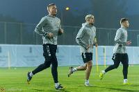 «Арсенал» провел первую тренировку на сборах в Турции, Фото: 29