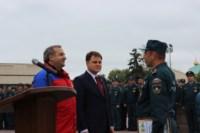 Глава МЧС Владимир Пучков в Туле, Фото: 24