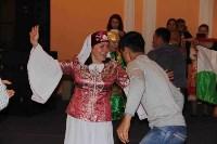 В Туле состоялся региональный фестиваль национальной кухни «Радуга вкуса», Фото: 5