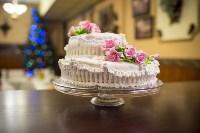 Ресторан для свадьбы в Туле. Выбираем особенное место для важного дня, Фото: 5
