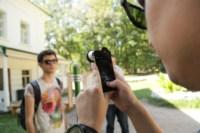 Московские блогеры в Туле 26.08.2014, Фото: 20
