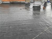 Тульские крыши от Андрея Костромина, Фото: 28