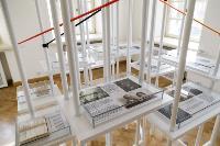 Музей без экспонатов: в Туле открылся Центр семейной истории , Фото: 18