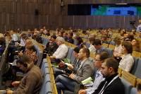 Владимир Груздев рассказал об успехах Тульской области на Международном форуме, Фото: 10