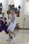 Финальный турнир среди тульских команд Ассоциации студенческого баскетбола., Фото: 32