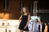 Титул «Краса Тулы – 2021» выиграла Юлия Горбатова, Фото: 79
