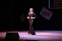 Мисс Тульская область - 2014, Фото: 46