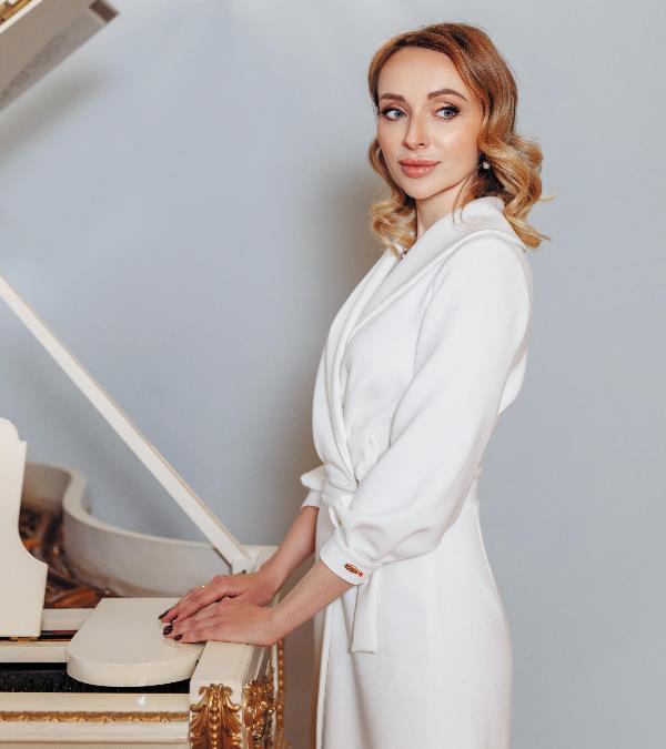 Татьяна Заикина, врач-косметолог