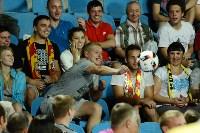 «Арсенал» - «Оренбург» - 0:0, Фото: 137