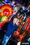 День рождения КРК «Казанова». 23 ноября 2013, Фото: 26