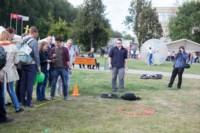 Первый IT-фестиваль в Туле, Фото: 99
