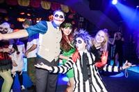 Хэллоуин в «Премьере», Фото: 18