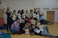 Интересные курсы и мастер-классы для взрослых в Туле, Фото: 14