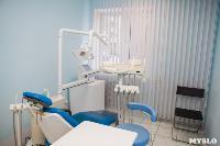 Улыбка на «отлично»: Обзор тульских стоматологий, Фото: 5