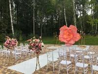 Свадьба, выпускной или корпоратив: где в Туле провести праздничное мероприятие?, Фото: 11