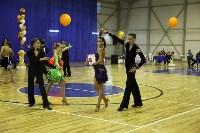 Танцевальный турнир «Осенняя сказка», Фото: 61