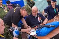День ветерана боевых действий. 31 мая 2015, Фото: 142