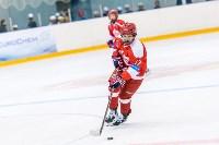 Новомосковская «Виктория» - победитель «Кубка ЕвроХим», Фото: 61