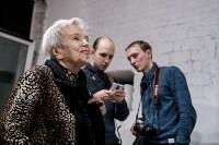 «#Будни» Тулы в объективе Алексея Фокина: В ТИАМ открылась фотовыставка, Фото: 79