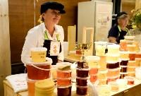 открытие фермерского рынка Привозъ, Фото: 24
