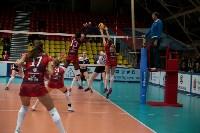 «Тулица» с победы стартовала в Чемпионате России, Фото: 55
