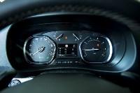 """Peugeot Traveller в """"Автоклассе"""", Фото: 23"""