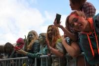 ColorFest в Туле. Фестиваль красок Холи. 18 июля 2015, Фото: 92