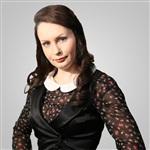 Екатерина Старцева, Фото: 4