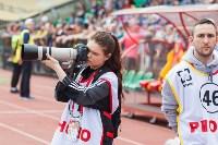 Арсенал-Локомотив 2:0, Фото: 61
