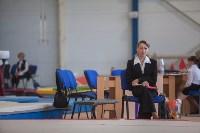 Первенство ЦФО по спортивной гимнастике, Фото: 53