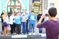 Спортивное начало Дня города - 2014, Фото: 32