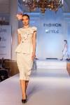 Фестиваль Fashion Style 2017, Фото: 153
