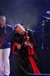 Эмир Кустурица и The No Smoking Orchestra в Туле. 14 декабря, Фото: 5