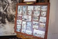 """Презентация проекта """"Неделя франкофонии"""" в Поленово, Фото: 54"""