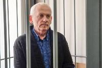 Оглашение приговора Александру Прокопуку и Александру Жильцову, Фото: 24