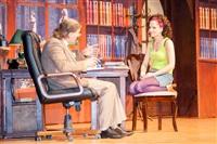 Ирина Медведева в спектакле Воспитание Риты, Фото: 30