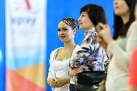I-й Международный турнир по танцевальному спорту «Кубок губернатора ТО», Фото: 65