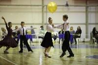 Танцевальный турнир «Осенняя сказка», Фото: 186