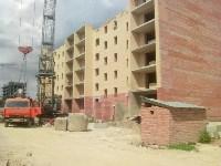 Новый жилой комплекс в Заречье: отличный вариант по доступным ценам, Фото: 3