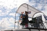 Автострада-2014. 13.06.2014, Фото: 140