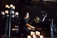 БИ-2 в Туле с симфоническим оркестром, Фото: 39