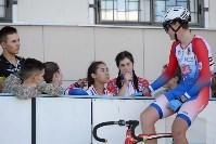 Первенство России по велоспорту на треке., Фото: 48