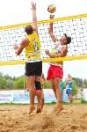 Финальный этап чемпионата Тульской области по пляжному волейболу, Фото: 39