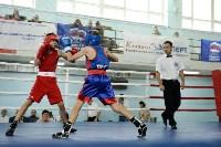 Турнир по боксу памяти Жабарова, Фото: 29