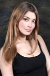 Анна Шомполова, Фото: 6