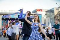 акция Синий Платочек, Фото: 17